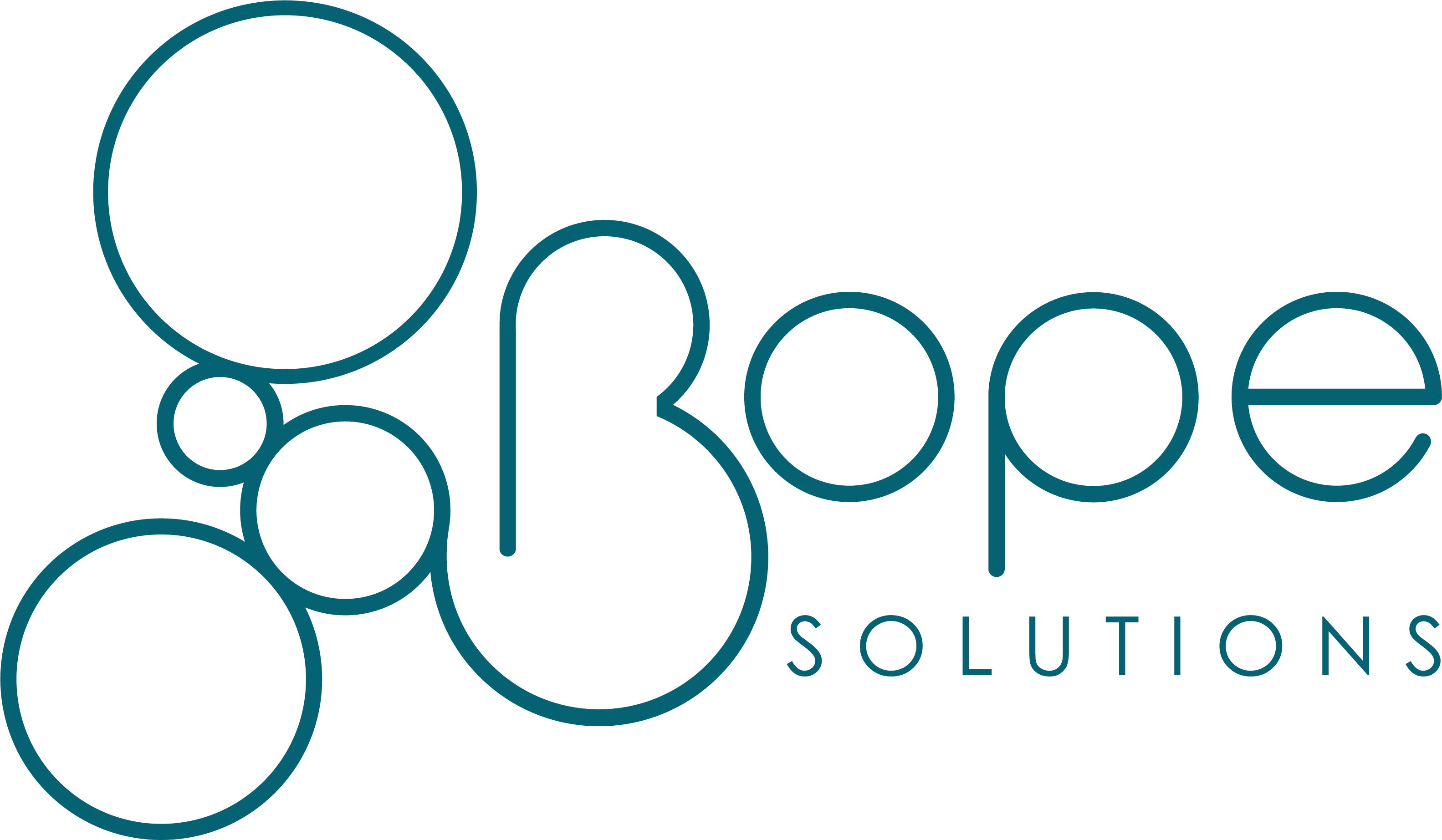 BOPE Solutions